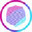 Biểu tượng logo của PieDAO DEFI++