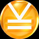 Biểu tượng logo của Sora Validator Token
