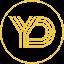 Biểu tượng logo của YFIDapp