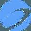Biểu tượng logo của Nexus