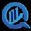 Biểu tượng logo của Predictz