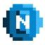Biểu tượng logo của N3RD Finance