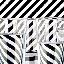 Biểu tượng logo của Refract