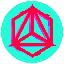 Biểu tượng logo của AnRKey X