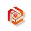 Biểu tượng logo của AMEPAY