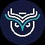Biểu tượng logo của Wise