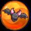 Biểu tượng logo của Bat True Share