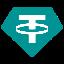 Tỷ giá Tether USDT