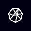 Biểu tượng logo của Poolz Finance