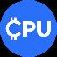 Biểu tượng logo của CPUcoin