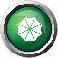 Biểu tượng logo của CURE Farm