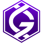 Biểu tượng logo của Gridcoin