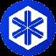 Biểu tượng logo của OptionRoom