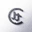 Biểu tượng logo của TTCRYPTO