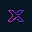 Biểu tượng logo của Xeno Token