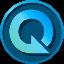 Biểu tượng logo của QUAI DAO