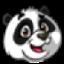 Biểu tượng logo của BambooDeFi