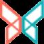 Biểu tượng logo của Butterfly Protocol
