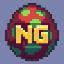 Biểu tượng logo của TAMA EGG NiftyGotchi