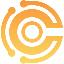 Biểu tượng logo của Uberstate RIT 2.0