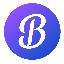 Biểu tượng logo của BT.Finance