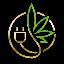 Biểu tượng logo của Medican Coin