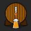 Biểu tượng logo của Pub Finance