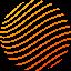 Biểu tượng logo của Float Protocol