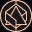 Biểu tượng logo của Alchemix