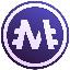 Biểu tượng logo của Moola