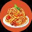 Biểu tượng logo của Pasta Finance