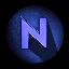 Biểu tượng logo của NFT Index