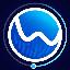 Biểu tượng logo của Wealthlocks