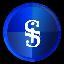 Biểu tượng logo của YEARNYFI NETWORK