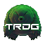 Biểu tượng logo của Tardigrades Finance