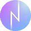 Biểu tượng logo của NFTL Token