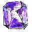 Biểu tượng logo của The Gemstone