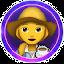 Biểu tượng logo của CoffeeSwap