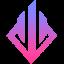 Biểu tượng logo của ImpulseVen