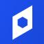 Biểu tượng logo của Stater