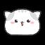 Biểu tượng logo của Battle Pets