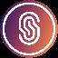 Biểu tượng logo của Shyft Network