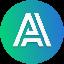 Biểu tượng logo của A2DAO
