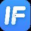 Biểu tượng logo của IFToken