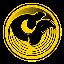 Biểu tượng logo của MYFinance