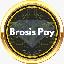 Biểu tượng logo của Brosispay