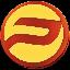 Biểu tượng logo của Pepper Finance