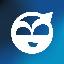 Biểu tượng logo của Busy DAO