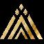 Biểu tượng logo của AMMYI Coin