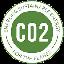 Biểu tượng logo của Co2Bit